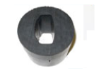 Tarp System Rubber Centering Flanges